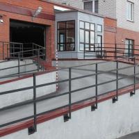 Псков — 1-комн. квартира, 53 м² – Михайловская, 1 (53 м²) — Фото 4