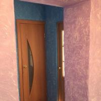 Псков — 2-комн. квартира, 50 м² – Юбилейная, 89 (50 м²) — Фото 2