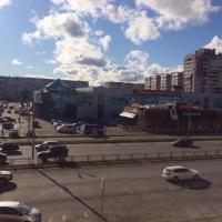 Псков — 2-комн. квартира, 50 м² – Юбилейная, 89 (50 м²) — Фото 4