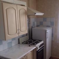 Псков — 2-комн. квартира, 50 м² – Юбилейная, 89 (50 м²) — Фото 6