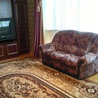 Псков — 3-комн. квартира, 76 м² – Советская, 73А (76 м²) — Фото 10