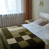 Псков — 3-комн. квартира, 76 м² – Советская, 73А (76 м²) — Фото 15