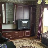 Псков — 3-комн. квартира, 76 м² – Советская, 73А (76 м²) — Фото 11