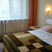 Псков — 3-комн. квартира, 76 м² – Советская, 73А (76 м²) — Фото 2