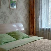 Псков — 3-комн. квартира, 76 м² – Советская, 73А (76 м²) — Фото 13