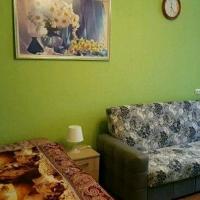 Псков — 1-комн. квартира, 35 м² – Коммунальная, 45 (35 м²) — Фото 10