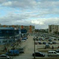 Псков — 1-комн. квартира, 35 м² – Коммунальная, 45 (35 м²) — Фото 4