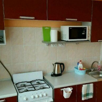 Псков — 1-комн. квартира, 35 м² – Коммунальная, 45 (35 м²) — Фото 8