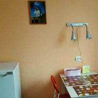Псков — 1-комн. квартира, 35 м² – Коммунальная, 45 (35 м²) — Фото 7