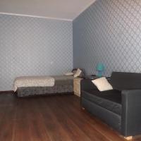 Псков — 1-комн. квартира, 40 м² – Байкова, 13 (40 м²) — Фото 7