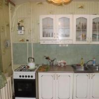Псков — 1-комн. квартира, 40 м² – Байкова, 13 (40 м²) — Фото 2