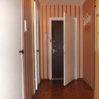 Псков — 1-комн. квартира, 40 м² – Байкова, 13 (40 м²) — Фото 5