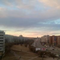 Псков — 1-комн. квартира, 45 м² – Рижский пр-кт, 70 (45 м²) — Фото 4