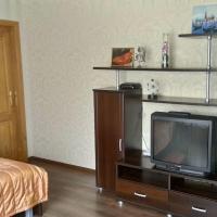 Псков — 1-комн. квартира, 45 м² – Советская, 75 (45 м²) — Фото 10