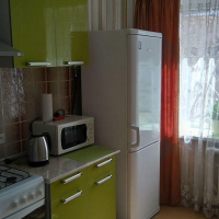 Псков — 1-комн. квартира, 45 м² – Советская, 75 (45 м²) — Фото 7