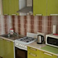 Псков — 1-комн. квартира, 45 м² – Советская, 75 (45 м²) — Фото 6