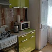 Псков — 1-комн. квартира, 45 м² – Советская, 75 (45 м²) — Фото 5