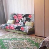 Псков — 1-комн. квартира, 29 м² – Рижский, 41 (29 м²) — Фото 4