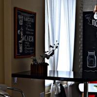 Псков — 2-комн. квартира, 67 м² – Советская, 1/3 (67 м²) — Фото 18