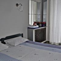 Псков — 2-комн. квартира, 67 м² – Советская, 1/3 (67 м²) — Фото 8