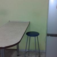 Псков — 1-комн. квартира, 35 м² – Западная, 26 (35 м²) — Фото 8