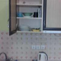 Псков — 1-комн. квартира, 35 м² – Западная, 26 (35 м²) — Фото 9