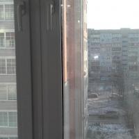 Псков — 1-комн. квартира, 35 м² – Западная, 26 (35 м²) — Фото 3