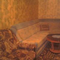 Псков — 1-комн. квартира, 36 м² – Ижорского Батальона, 6 (36 м²) — Фото 3