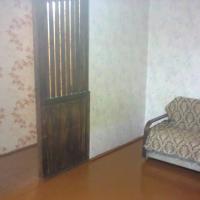 Псков — 2-комн. квартира, 45 м² – Киселева, 21 (45 м²) — Фото 2