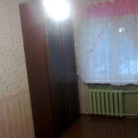 Псков — 2-комн. квартира, 45 м² – Киселева, 21 (45 м²) — Фото 8