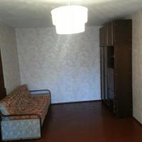 Псков — 2-комн. квартира, 45 м² – Киселева, 21 (45 м²) — Фото 5