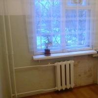 Псков — 2-комн. квартира, 45 м² – Киселева, 21 (45 м²) — Фото 9