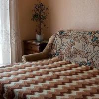 Псков — 2-комн. квартира, 52 м² – Профсоюзная, 6 (52 м²) — Фото 5