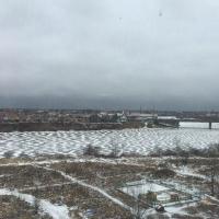 Псков — 1-комн. квартира, 40 м² – Никольская, 3 (40 м²) — Фото 2