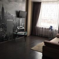 Псков — 1-комн. квартира, 40 м² – Никольская, 3 (40 м²) — Фото 16
