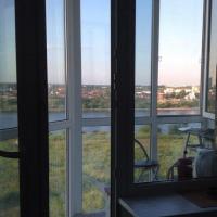 Псков — 1-комн. квартира, 40 м² – Никольская, 3 (40 м²) — Фото 11