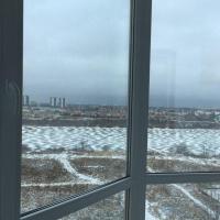 Псков — 1-комн. квартира, 40 м² – Никольская, 3 (40 м²) — Фото 4