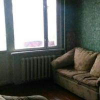 Псков — 1-комн. квартира, 33 м² – Новоселов, 32 (33 м²) — Фото 3