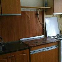 Псков — 1-комн. квартира, 33 м² – Новоселов, 32 (33 м²) — Фото 4
