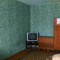 Псков — 1-комн. квартира, 33 м² – Новоселов, 32 (33 м²) — Фото 2