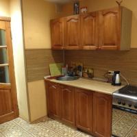 Псков — 2-комн. квартира, 49 м² – Инженерная, 17 (49 м²) — Фото 2