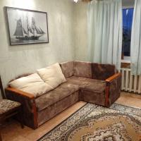 Псков — 2-комн. квартира, 49 м² – Инженерная, 17 (49 м²) — Фото 9