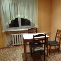 Псков — 2-комн. квартира, 49 м² – Инженерная, 17 (49 м²) — Фото 4
