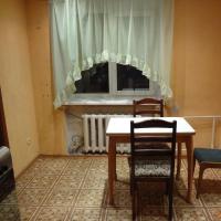 Псков — 2-комн. квартира, 49 м² – Инженерная, 17 (49 м²) — Фото 3
