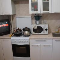 Псков — 1-комн. квартира, 35 м² – Юности, 11 (35 м²) — Фото 10