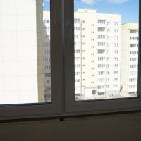 Псков — 1-комн. квартира, 35 м² – Юности, 11 (35 м²) — Фото 6