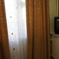 Псков — 1-комн. квартира, 35 м² – Юности, 11 (35 м²) — Фото 9
