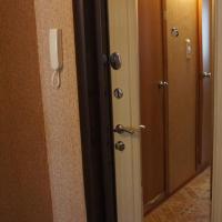 Псков — 1-комн. квартира, 35 м² – Юности, 11 (35 м²) — Фото 4