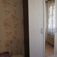 Псков — 1-комн. квартира, 35 м² – Юности, 11 (35 м²) — Фото 12