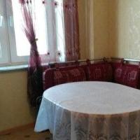 Псков — 2-комн. квартира, 63 м² – Кузбасской Дивизии, 28Б (63 м²) — Фото 3